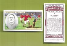 Liverpool Bill Lacey 6